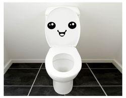 mesteri wc duguláselhárítás